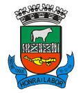 Prefeitura de Não-Me-Toque - RS divulga novo Processo Seletivo