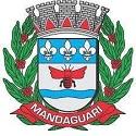 Edital de Processo Seletivo é publicado pela Prefeitura de Mandaguari - PR