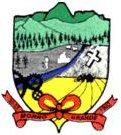 Prefeitura de Morro Grande - SC abre 41 vagas para diversos cargos e níveis