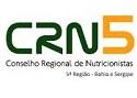 Conselho Regional de Nutricionistas da 5ª Região BA/ SE divulga Concurso Público
