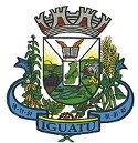 Prefeitura de Iguatu - PR retifica edital com 18 vagas