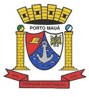 Processo Seletivo é retificado pelo COMUDICAS em Porto de Mauá - MG