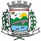 Prefeitura de Ibotirama - BA anuncia Concurso Público com mais de 260 vagas