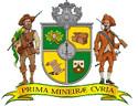 Câmara de Mariana - MG reabre Concurso Público com 12 vagas