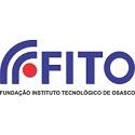 Fito - SP abre novo Concurso com mais de 150 vagas