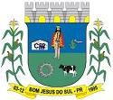 Prefeitura de Bom Jesus do Sul retifica edital de Concurso Público