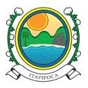 Sine/ IDT da cidade de Itapipoca - CE atualiza quadro com oportunidades de emprego