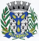 Edital de Processo Seletivo é publicado pela Prefeitura de Delfinópolis - MG