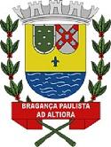 Concurso Público da Câmara de Bragança Paulista - SP é retificado