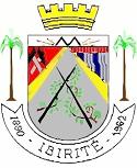 Ibirité - MG prorroga inscrições de concurso