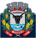 Prefeitura de Mucuri - BA abre inscrições para 99 vagas