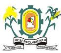 Prefeitura de Bonfim - RR anuncia novo Processo Seletivo de ensino fundamental