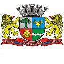 Prefeitura de Cajati - SP retifica mais uma vez Processo Seletivo