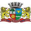 Prefeitura de Cajati - SP retifica Concurso Público