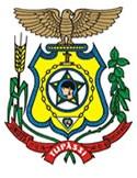 Prefeitura de Tupãssi - PR abre inscrições de Concurso nesta terça-feira (20)