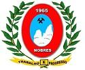 Prefeitura de Nobres - MT abre Processo Seletivo na área da Educação