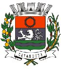 Prefeitura de Catanduva - SP abre Processo Seletivo na área da educação