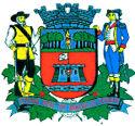Prefeitura de Jundiaí - SP abre 42 vagas para nível Superior de até R$ 3.550,03
