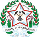 Prefeitura de Corrégo Danta - MG retifica Concurso Público com mais de 60 vagas
