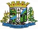 Prefeitura de Diamante do Sul - PR lança dois Concursos Públicos