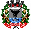 Processo Seletivo de nível fundamental e médio é divulgado pela Prefeitura de Mucuri - BA