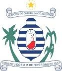 Câmara de Cabo de Santo Agostinho - PE divulga Organizadora de Concurso Público
