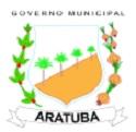 Prefeitura de Aratuba - CE divulga comissão de Processo Seletivo