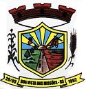 Prefeitura de Boa Vista das Missões - RS abre concurso com 36 vagas e cadastro reserva
