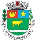 Prefeitura de Bom Jesus de Itabapoana - RJ anuncia Processo Seletivo com 70 vagas