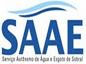 SAAE de Sobral - CE abre 80 vagas com salários de até 3,2 mil