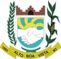 Concurso Público é retificado por meio da Prefeitura de Alto Boa Vista - MT