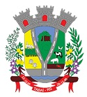 Prefeitura de Tabaí - RS realiza Concurso Público e Processo Seletivo