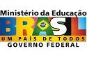 Ministério da Educação é autorizado a realizar Processo Seletivo