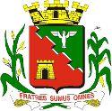 Prefeitura de Barretos - SP retifica um dos Concursos com mais de 260 vagas