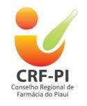 CRF - PI retifica Concurso Público para cidades de Teresina, Picos e Parnaíba
