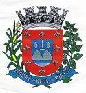 Câmara de Madre de Deus de Minas - MG realiza novo Concurso Público