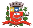 PAT de Marília - SP oferece novas oportunidades de emprego