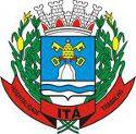 Prefeitura de Itá - SC retifica um de seus dois Processos Seletivos