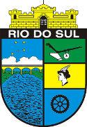 Prefeitura de Rio do Sul - SC abre 54 vagas destinadas a Saúde