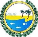 Prefeitura de Piaçabuçu - AL suspende Concurso Público