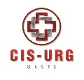 CIS - URG Oeste - MG retifica Concursos Públicos