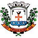 Processo Seletivo e Concurso Público são anunciados pela Prefeitura de Piquerobi - SP