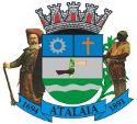 Prefeitura de Atalaia - AL divulga suspensão do Concurso Público de n.º 001/2011