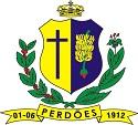 Prefeitura de Perdões - MG abre inscrições de Processo Seletivo