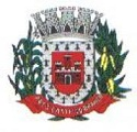 Prefeitura de Presidente Castello Branco - SC oferece 16 vagas na educação