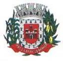 Prefeitura de Presidente Castello Branco - SC tem novo Processo Seletivo