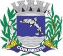 Inscrições reabertas! Processo Seletivo e Concurso Público são retificados em Corumbataí - SP