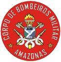 Novo Concurso Público é previsto para o Corpo de Bombeiros - AM