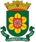 Prefeitura de Leoberto Leal - SC anuncia Processo Seletivo para Educação