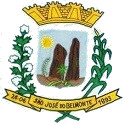 Prefeitura de São José do Belmonte - PE divulga editais retificados de Processos Seletivos